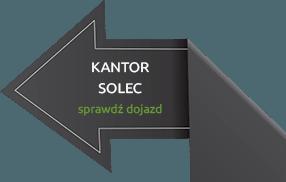 Kantor Solec