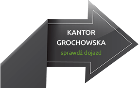 Kantor Grochowska